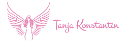Frauenherz Logo